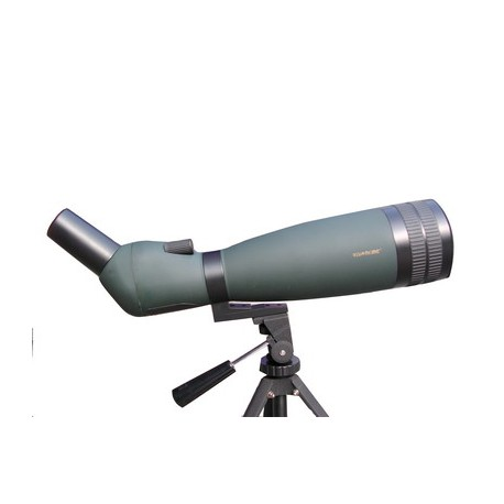 VS 25-75x77